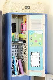 Ideas For Locker Decorations Best 25 Cute Locker Ideas Ideas On Pinterest Diy Clothes