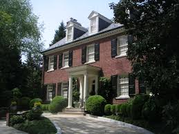 Clinton House Chappaqua by 114 Best Bill And Hillery Clinton Images On Pinterest Clinton