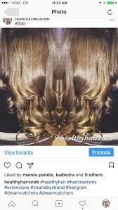 How Long Do Micro Link Hair Extensions Last by 14 Best Hair Extensions Images On Pinterest Dreamcatchers
