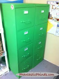 How To Paint A Filing Cabinet Filing Cabinet Remarkable How To Paint Metal File Cabinet Images