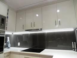 Led Kitchen Ceiling Lighting Fixtures Kitchen Led Kitchen Lighting And 6 Led Lighting For Kitchen