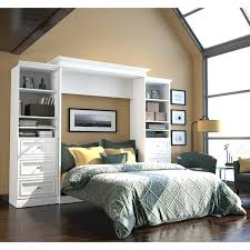 wall unit bedroom sets sale wall bedroom set versatile by inch queen size wall bed set wall unit