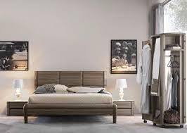 meuble gautier chambre chambre contemporaine dovea des meubles gautier 13 achat meuble