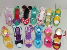 if the disney shoe ornament fits ornament disney addict and