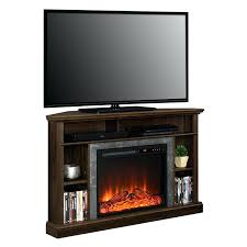 tv stand big wooden tv stand 35 awesome flat screen tv stands