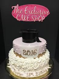 graduation cakes graduation cakes exclusive cake shop
