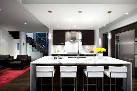 Small Pendant Lights For Kitchen Enjoyable Modern Mini Pendant Lights N Mini Pendant Lighting
