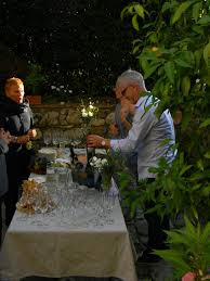 romantic wedding in the vineyard want to plan your italy contact