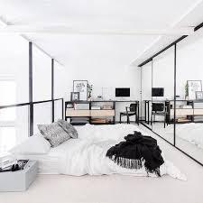 Home Interiors Bedroom by Best 10 Lofted Bedroom Ideas On Pinterest Loft Floor Plans