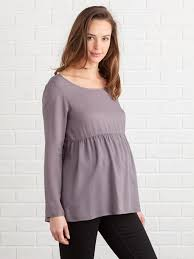 maternity blouse fitting maternity blouse with gathers maternity