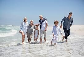 family travel ideas travelquaz
