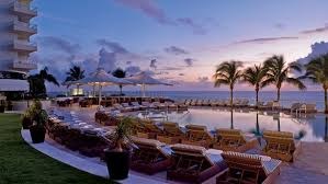 Wedding Venues In Fort Lauderdale Destination Wedding Venues The Ritz Carlton Fort Lauderdale