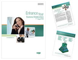 brochure design software brochure designing brochure printing brochure designing india