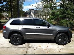 chrome jeep cherokee most recent jeep cherokee blacked out design and style bernspark