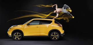 nissan juke xenon headlights 2015 geneva motor show 2015 nissan juke video