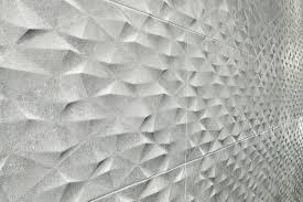 porcelain tiles finest italian porcelain wall and floor tiles