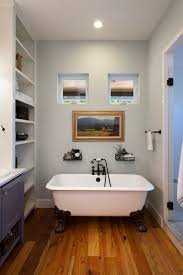 design bathroom ideas bathroom design grey standing decoration ideas yellow luxury