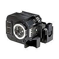 projector replacement lamps cdw