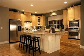 42 inch cabinets 8 foot ceiling 42 in kitchen cabinets full size of kitchen wall cabinets inch