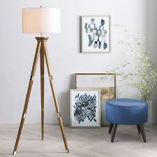 Adesso Table Lamp Adesso Floor Lamps Target