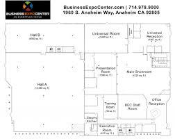 business floor plan creator modern house metropolis bay office 3 6
