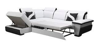 sofa mit bettkasten und schlaffunktion sofas und ledersofas lugano bettfunktion designersofa ecksofa bei
