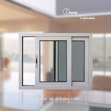 aluminium windows in pakistan aluminium windows in pakistan