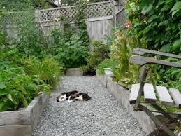 landscape fabric in vegetable garden cori u0026matt garden