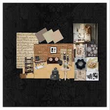 Hack Design This Home Design Your Own Home Home Design Ideas Homestyler Com Autodesk