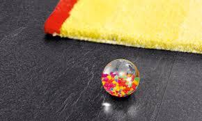 Laminate Tile Look Flooring Hdf Laminate Flooring Click Fit Stone Look Tile Look
