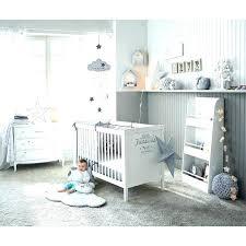 quel taux d humidité chambre bébé taux humidite chambre bebe taux dhumidite ideal dans une chambre de