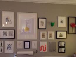 chambre d h e bordeaux ankara da bir atölye günü studio tasarim101