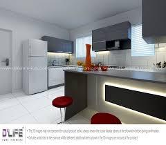 modern kitchen design kerala home interior design kitchen kerala interior design ideas