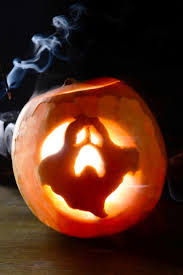 198 best pumpkin carving images on pinterest halloween pumpkins