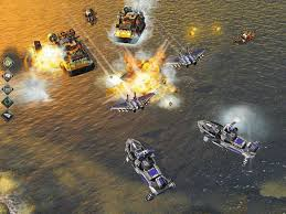 empire earth 2 free download full version for pc earth 4 download full version