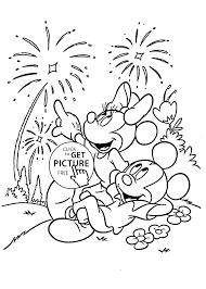fireworks coloring pages shimosoku biz