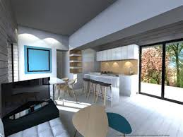 mobil home bureau ordinary salle de bain annee 50 1 meuble cuisine annee 50 1