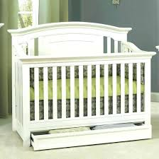 images of baby cribs modern crib sets u2013 alamoyacht