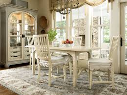 paula deen kitchen table gallery with universal furniture dogwood