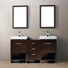 sinks small double sink vanity ikea lowes uk top bathroom small