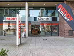 K Henzeile Planen Reddy Küchen Frankfurt Tolle Küchen U0026 Top Service
