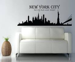 Wall Art Decals For Nursery by Articles With Vinyl Wall Art Decals Nursery Tag Vinyl Wall Art