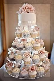 wedding cake quotes wedding cake wedding cake quotes and sayings bridal shower