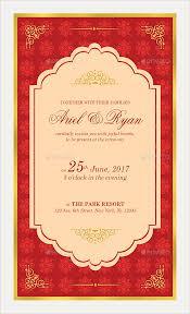wedding invitations free 25 wedding invitations free psd vector ai ep free