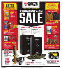 black friday deals on gun cabinets tractor supply black friday 2018 ads deals and sales