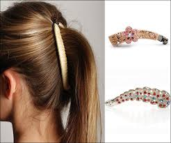 90s hair accessories 15 hair accessories every 90s kid will remember