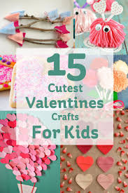 Homemade Valentines Gifts by 118 Best Images About V Day Crafts On Pinterest Diy Valentine U0027s