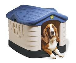 Igloo Dog House Parts Large And Small Dog Houses Free Ship No Tax