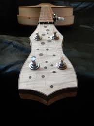 wood head on banjo discussion forums banjo hangout