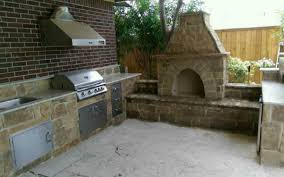 portfolio outdoor kitchens patios fireplaces decks patio outdoor kitchen ideas houston outdoor kitchen pros